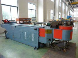 xinglu air separation plant factory